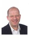 Profile picture by   Professionelle Web- und Datenbankentwicklung; MS-Office-Spezialist, speziell VBA Access und Excel