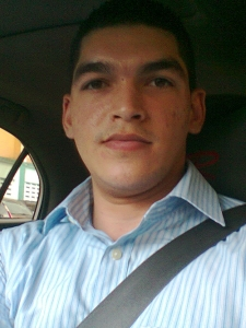 Profileimage by Edgar Marcelino IT Consultant - Server, Virtualization and Cloud Administrator from