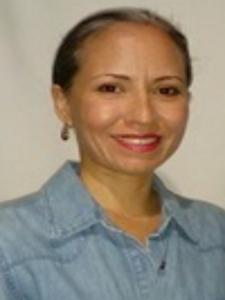 Profileimage by Edlis PereiraDaz Process Engineer from Maracaibo