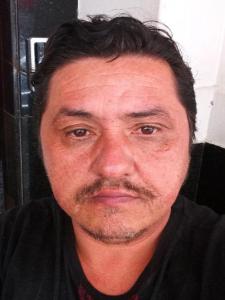 Profileimage by Edson LuizScrock projetos diversos from curitiba