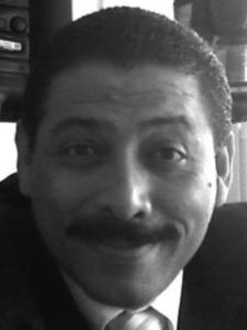 Profileimage by Edward Lugo Lider de Proyecto from caracas