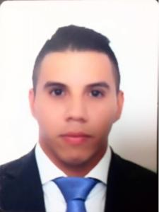 Profileimage by Edwin Mendez Conocimiento en Base de datos Sql, Nosql, Nodejs, Laravel, Javascript, php y css from Cali