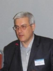 Profileimage by Efriyan Krishkov Freelance Scientific English-Language Editor | Copyediting | Research Proposal Evaluation | from Kyustendil