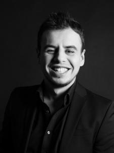 Profileimage by Efstratios Putuludis Entrepreneur   Manager   IT-Freelancer from Stuttgart