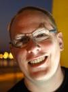 Profile picture by   SAP MM Berater, SAP SD Berater, SAP ABAP Entwickler, WordPress Experte