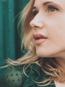 Profileimage by Ekaterina Zhakupova Sales Manager from