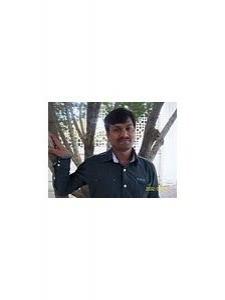 Profileimage by Elayaraja Ganesana Oracle and SQL Server DBA and Pl/SQl from Krishnagiri