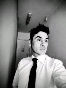 Profileimage by ElcioGabriolli martins Web Strategist |Growth Hacker Specialist | SEO Consultant | Digital Marketing | Specialist Wix from SoPaulo