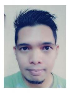 Profileimage by Elianti Piedad Freelancer from Sancarlos