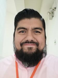 Profileimage by ElmerAmerico ChaconOsorio Senior DotNet Developer from AntiguoCuscatlan