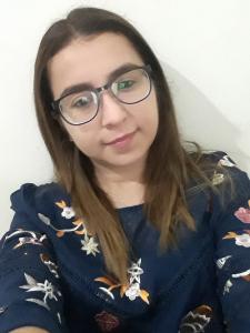 Profileimage by EmilyZaireth RamirezLuque SERVICIOS DE ASISTENCIA VIRTUAL, ADMINISTRATIVO, ECONOMICO from CIUDADDEBUENOSAIRES