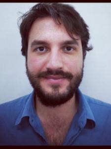 Profileimage by Emre Metin Sap Ewm Consaltant from istanbul