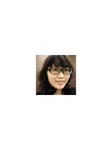 Profileimage by Endang Pergiwa Freelance Graphic Designer from Jakarta