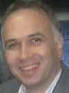 Profile picture by   Projektleiter, Teamleiter, Bereichsleiter, Regionalleiter