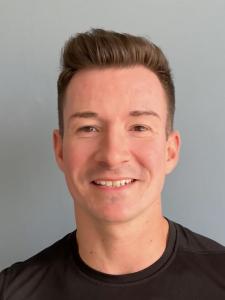 Profileimage by Eric Emmrich Full-Stack-Entwickler mit Schwerpunkt PHP- und Web-Entwicklung, Joomla!-Spezialist from Leipzig