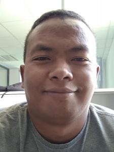 Profileimage by Eric Rakotonirina System and Database Administrator from Antananarivo