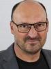 Profile picture by   IT-Architekt/Consultant/Trainer - Microsoft SQL Server, Microsoft Azure
