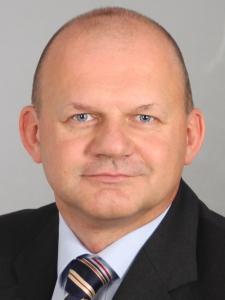 Profileimage by Erwin Braumandl Senior Business Consultant from Bruckmuehl