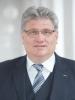 Profile picture by   Senior Projekt Manager PMP / IT-Consulting / IT-Programm/Projekt-Management