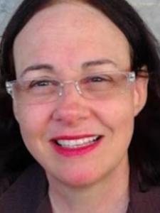 Profileimage by Estela Silva specialist ppc Adwords. Digital Marketing from