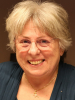 Profile picture by   SAP FI/CO Experte  und SAP CRM/SD (SPM) Senior consultant