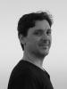 Profile picture by   SAP ABAP Developer Consultant