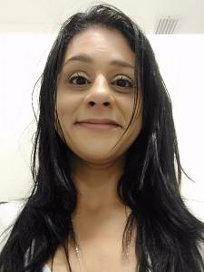 Profileimage by Evelyn Rocha SAP S/4 HANA CO PSM-FM PS AA RE from SantoAndr