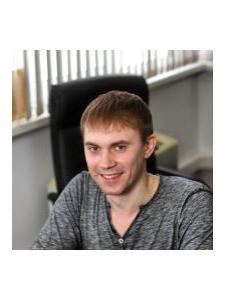 Profileimage by Evgeniy Savchenko Engineer, DevOps, System administrator from Krasnodar