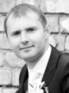 Profileimage by Evhen Barzak Financial Consultant SAP FI/CO SAP FICA, RAR from Kiev