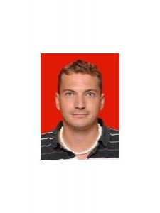 Profileimage by Fabian Kaeser SAP Technology / Basis Consultant from KabBadung
