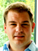 Profile picture by   Online Marketing und SEO Experte