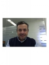 Profile picture by   SAP FI/CO Senior Consultant and Tax Specialist