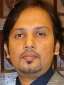 Profileimage by Faisal Riaz IT PROJECT MANAGER • SERVICE DELIVERY • SOLUTIONS ARCHITECT • Product Owner from Dubai