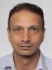 Profile picture by   Senior Java Developer / Lead Java Developer