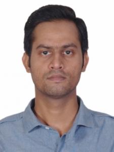 Profileimage by Farhan Ali .Net Developer from Melbourne