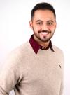 Profile picture by   HanoTec Fullservice Webagentur GmbH