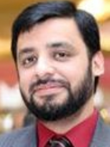 Profileimage by FaujiFertilizer Ltd SAP HCM Team Lead, SAP ABAP Consultant, SYSTEM ANALYST from Islamabad