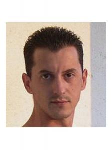 Profileimage by Fausto Melis WordPress Developer Websites Development from VicenzaBangkok