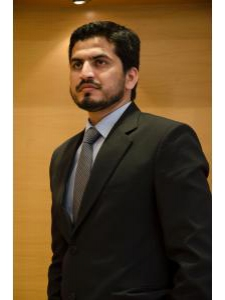 Profileimage by Fayyaz Rasool SharePoint/.Net Developer from Dubai