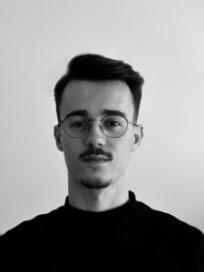 Profileimage by Fbio Dias UX/UI Designer from