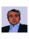 Profile picture by   Software Developer C++