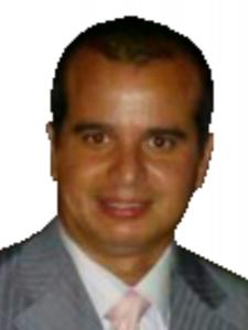Profileimage by Felix Figueroa Design Engineer, Design draftsman, Project Engineer. from Baballito
