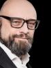 Profile picture by   Berater für Nutzerzentrierte Strategie und Digitalisierung, Design Thinking Coach