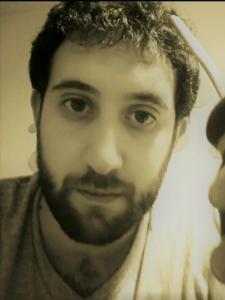 Profileimage by Fernando Leanza Devops adn Linux & Windows Administrator from buenosaires