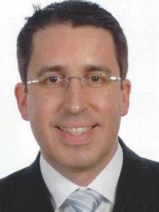 Profileimage by Fernando MartinAsenjo SAP Data migration / Logistics / Interfaces/ ABAP consultant from Madrid
