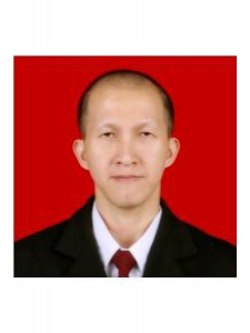 Profileimage by Ferry Setiawan SAP BPC Technical Consultant (Contractor) at Soltius from Jakarta