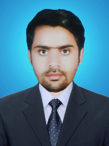 Profileimage by Fiaz Ahmed Proof Reader, Writer & Graphics Designer from Turbat