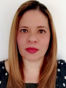 Profileimage by Flor VillazanaFaras Administrativo Contable from LaPlata
