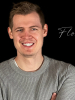 Profile picture by   Webappentwickler, Python, PostgreSQL, Django, Webscraping, Webautomatisierung, JavaScript, Design,