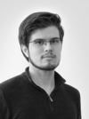 Profile picture by   Senior Software Architekt & CEO Grey Rook